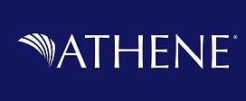 athene-logo_whiteonblue_netscaler_644w(R