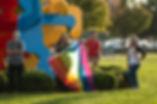 Pride Guide 2020 -274.jpg