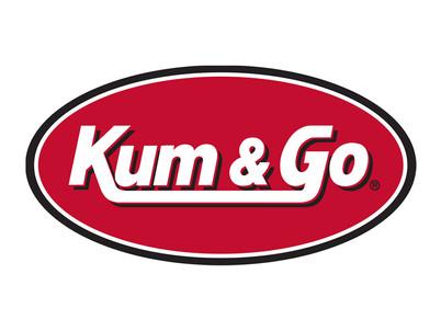 KumGo.jpg