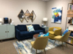 Office STE 112 Couch seating area.jpg