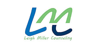 Providing marital therapy, couples counseling, family therapy, mental health counseling, psychotherapy