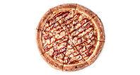 Пицца Барбекью