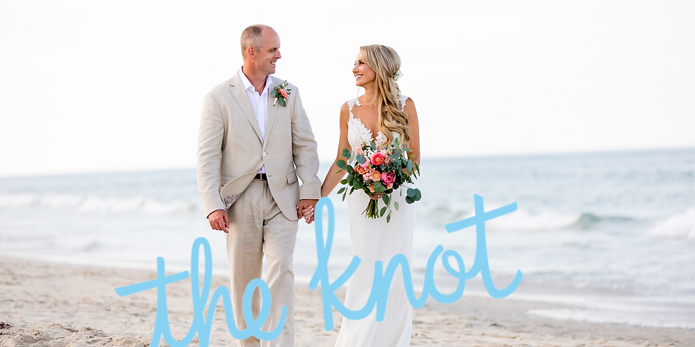2020 Best of Weddings, The Knot Pro