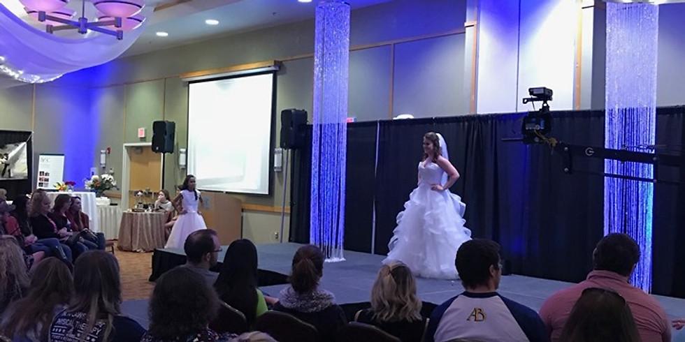WV's Premiere Wedding Expo