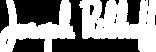 logo-josephribkoff-footer@2x.png