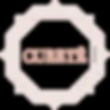 Curete-Logo-Vector-01_400x.png