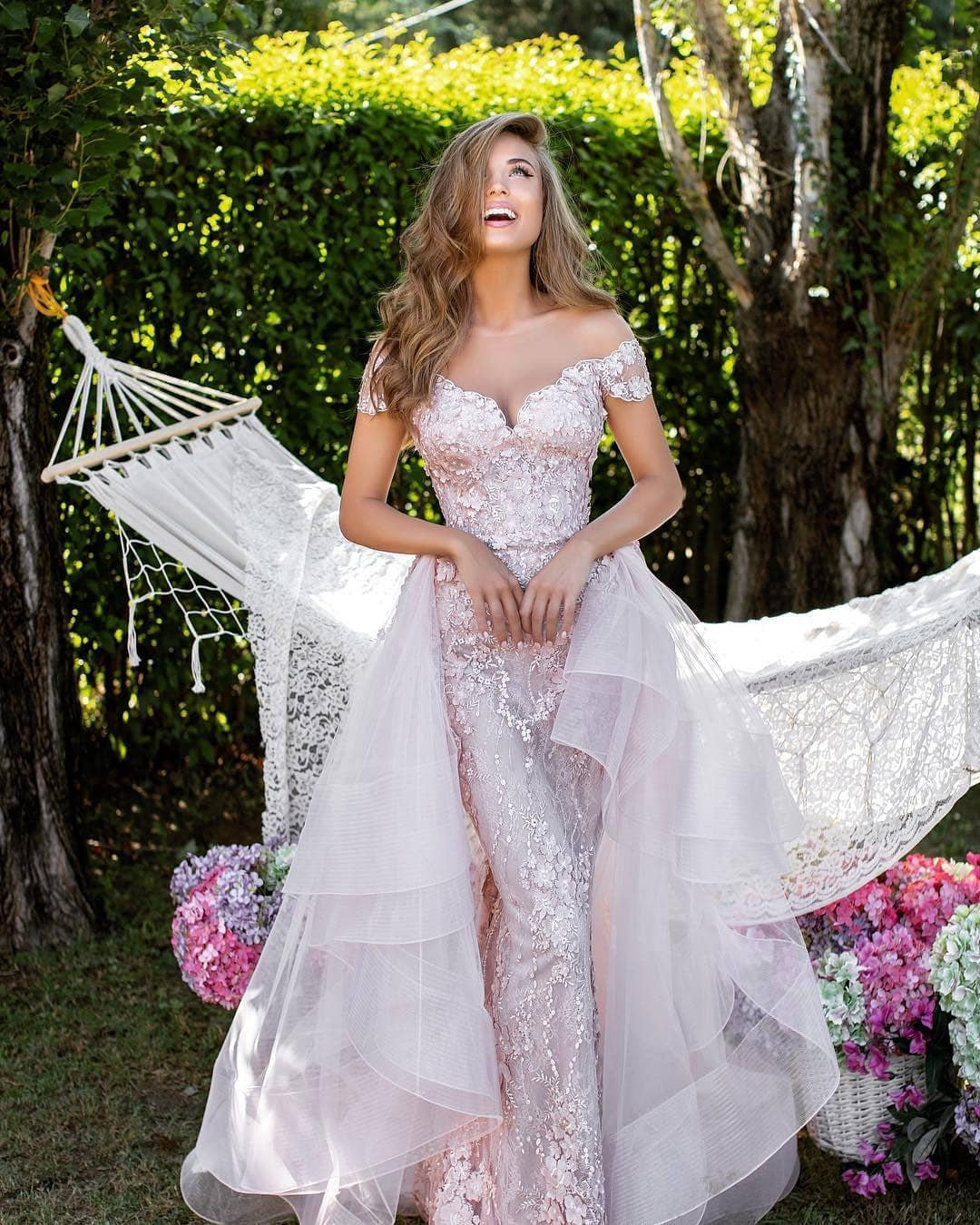 Prom/Eveningwear Appointment