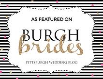 burgh_brides_logo.png