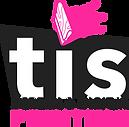 tis_logo.png