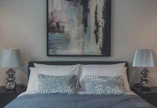 Bedroom (AMA)