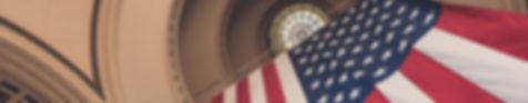 USA Hero 01.jpg