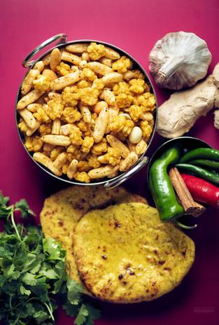 Indian Snacks