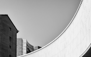 Angles and Curves