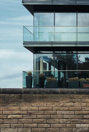 XXIII Ravelston Terrace