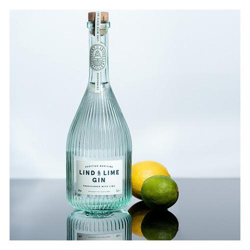 BTS Lind Gin photoshoot 02.jpg