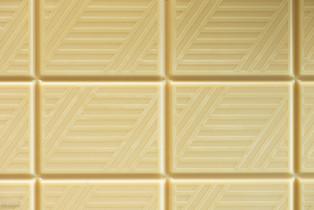 Marks & Spencer Blonde Chocolate