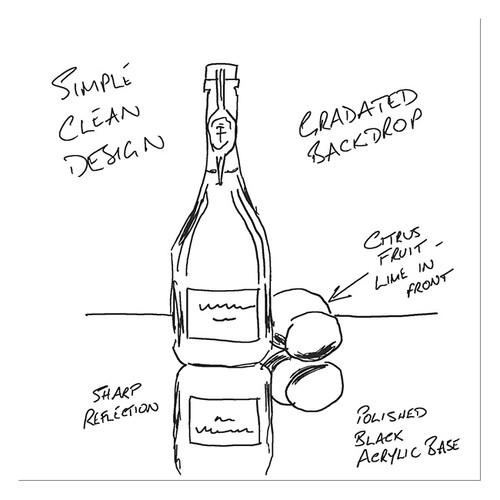 Sketch of gin bottle.jpg