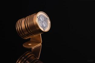 PB3 Copper