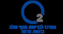 לוגו 02