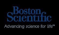 לוגו בוסטון
