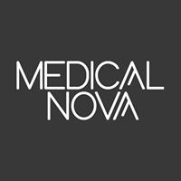 לוגו נובה