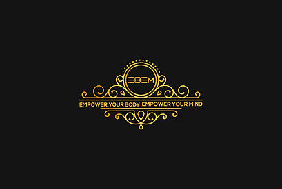 Empower Your Body logo gold.jpg