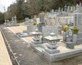 墓地01.jpg