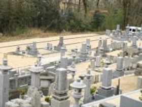 墓地02.jpg