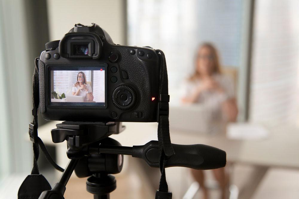 Testimonial Video Iron House Studios