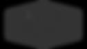 IronHouseStudios_Logo_TransparentBackgro