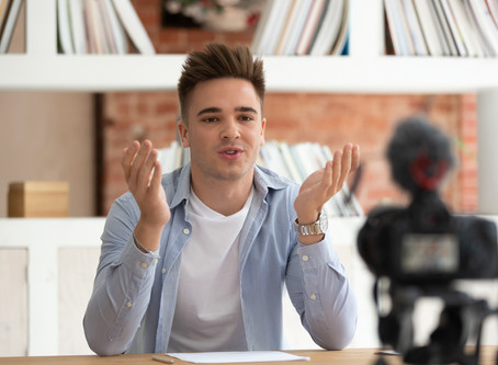 5 Ways to Elevate Your Testimonial Videos