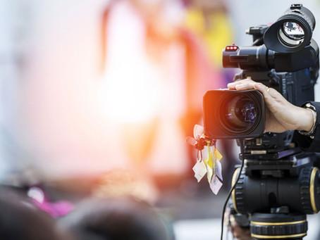 5 Questions to Ask Before Hiring a Cincinnati Video Production Company