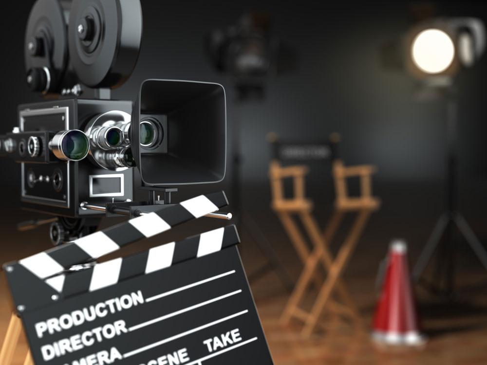 Case Study Video Iron House Studios