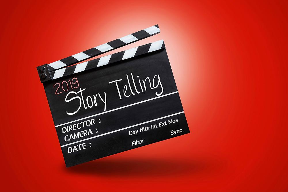 Video Production Iron House Studios