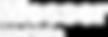 Messer-logo_edited_edited.png