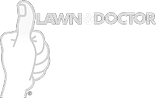 Lawn%20Doctor%20Logo_edited_edited.png