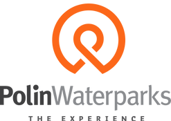 Polin Waterparks Logo