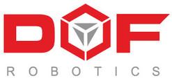 dof_logo.jpg