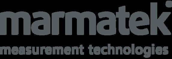 Marmatek Logo