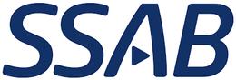 SSAB logo