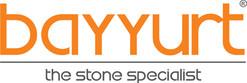 Bayyurt Logo