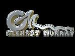 """Glenroy Murray, Premier Wedding, Party and Event Dj Cayman Islands"""