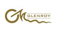 glenroy murray logo 01.04.21.png