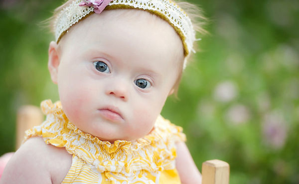 babygirldowns.jpg