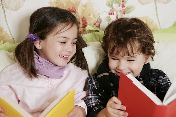 children-reading-books-images-119.jpg