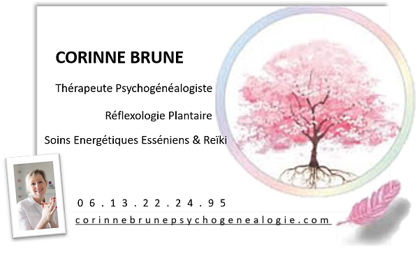 sign Corinne BRUNE.png