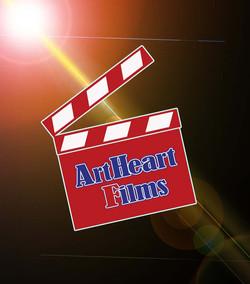 ArtHeartFilms_logo01