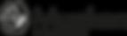 munken-retina-BW.png