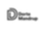 Dorte_Mandrup_Logotype_Black.png