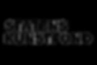 statens kunstfond logo.png